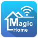 Download Magic Home Pro 1.4.4 APK For Android