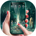 Download Magic Launcher Theme 1.296.1.148 APK For Android