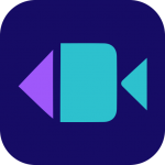 Download Magical Reverse Video Maker 1.2 APK For Android
