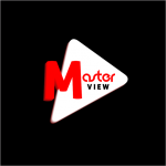 Download Master View V3 3.0.0 APK For Android