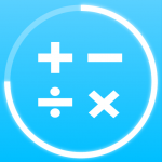 Download Math games: arithmetic, times tables, mental math 3.3.7 APK For Android 2019