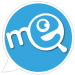 Download Me : Smart Caller ID & Spam Protection 5.998985 APK For Android