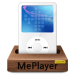 Download MePlayer Music (MP3, MP4 Audio Player) 3.6.97 APK For Android