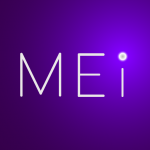 Download Mei: SMS Texting + AI 3.5.1-Prod APK For Android
