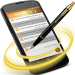 Download Memo Pad (Notes Taking) 1.1.9 APK For Android