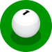 Download Merge Pro – Pool 8 1.5 APK For Android