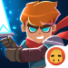 Download Merge Quest 2.16.1 APK For Android