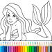 Download Mermaids 13.4.2 APK For Android