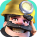 Download Mine Boss 1.0.0 APK For Android