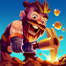 Download Mine Quest 2 – Mining RPG 2.2.1 APK For Android 2019