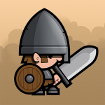 Download Mini Warriors 2.4.7 APK For Android