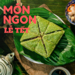 Download Món ngon lễ tết 2.5.0 APK For Android