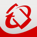 Download Mobile Security & Antivirus 11.1.1 APK For Android