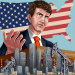 Download Modern Age – President Simulator 1.0.42 APK For Android