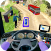 Download Modern Bus Drive 3D Parking new Games-FFG Bus Game 2.33 APK For Android