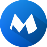 Download Monument Browser: Ad Blocker, Privacy Focused 1.0.251 APK For Android