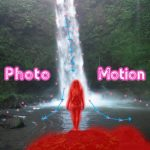 Download Motion Picture – Photo Motion Animation 1.0.0.1 APK For Android