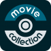 Download Movie Collection 1.2.0 APK For Android