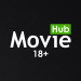 Download Movies Hub – Watch Box Office & Tv 1.2 APK For Android