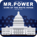 Download Mr.Power : Game of the white horse 4.0.0 APK For Android