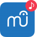 Download Musescore: view and play sheet music 2.4.26 APK For Android 2019