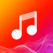 Download Musi Stream – Free Music Online: Music Player 1.1.14 APK For Android