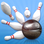 Download My Bowling 3D 1.28 APK For Android