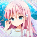 Download My Mermaid Girlfriend: Anime Dating Sim 1.0.0 APK For Android