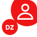Download My Ooredoo Algeria 1.35.1 APK For Android