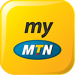 Download MyMTN 3.0.0 APK For Android