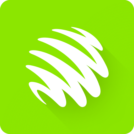 Beauty Plus Vip Unlocked Apk: Download MyMaxis App 8.12 APK For Android 2019