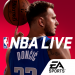 Download NBA LIVE ASIA 4.1.10 APK For Android 2019
