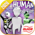 Download New Hinweise: Human Game Fall Flat 2020 1.0 APK For Android