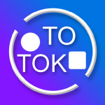 Download New Video Call & Free Voice Chats Guide for ToTok 9.6 APK For Android
