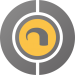 Download Nucleus Smart 1.830.190700.249-(ba0c073) APK For Android