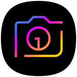 Download One S10 Camera – Galaxy S10 camera style 2.9 APK For Android
