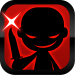 Download 奇樂 Online 3.970 APK For Android