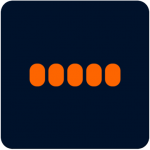 Download Opodo: Book cheap flights and travel deals 4.136.1 APK For Android 2019