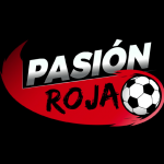 Download PASION ROJA Dougie 3.2.3 APK For Android