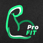 Download PRO Fitness – Workout Trainer 2.2.7 APK For Android 2019