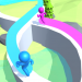 Download Paint Path 3D 1.0 APK For Android