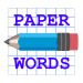 Download Paper Words 11.8 APK For Android