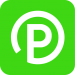 Download ParkMobile – Find Parking 7.2 APK For Android