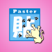 Download Paster 1.6 APK For Android