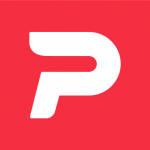 Download PedidosYa – Delivery Online 3.9.4.1 APK For Android 2019