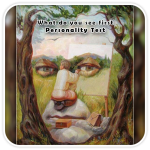Download Personality Test 3.0 APK For Android