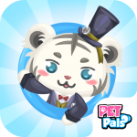 Download Pet Pals 0.9 APK For Android