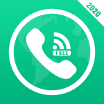 Download Phone Free Call – Global WiFi Calling App v1.0.5 APK For Android