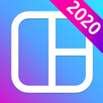 Download Photo Collage Maker – Photo Editor 1.3.0 APK For Android
