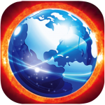 Download Photon Flash Player & Browser 5.6 APK For Android
